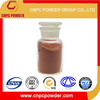 /product-detail/china-bet-seller-used-for-injection-mouding-24ds-0-08-0-25-copper-wire-drawing-powder-cable-making-equipment-wire-dra-60391995337.html