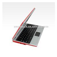 2014 Popular Very Cheap Wholesale Laptops
