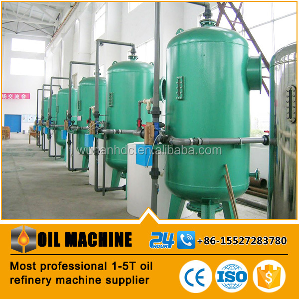 wholesale edible palm oil refined bleached deoderized,vegetable cooking Oil , rbd Palm Olein CP6,CP8,CP10,RBD PALM OLEIN