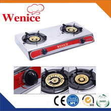 kitchen cheap onezone gas stove for sale