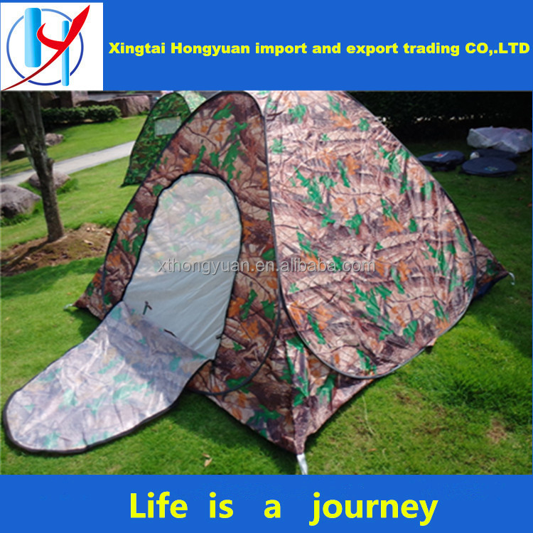 Wholesale Outdoor Hot Selling camping bed ten camping car tent wind resistant camping tent