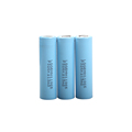 3.7v 3200mah 10Amp rechargeable 18650 lithium battery for 18650MH1