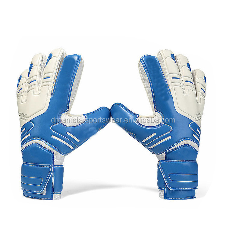 New Design Nice Quality Soccer Gloves