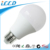 PSE ETL 7W 9W 12W Dimmable A19 LED Light Bulb E26 Globe Shape LED Lighting