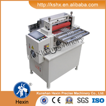 high quality automatic industrial fabric cutting machine