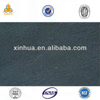 activated carbon fine powder