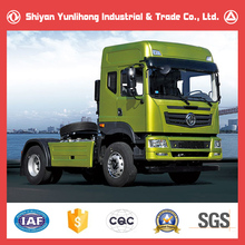 Dongfeng 4X2 Tractor Truck/Trucks And Tractors/Tow Truck For Sale