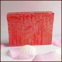 guava soap for moisturizing