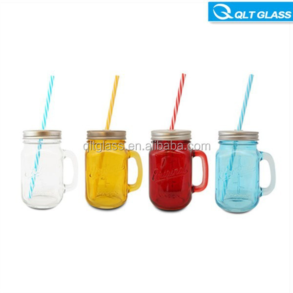 Accept Customize Order high quality mason jars for sale wholesale