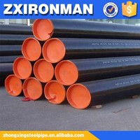 32 inch sch 160 carbon steel seamless pipe prices