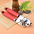 XY-L-005 kitchens Military use Can Opener