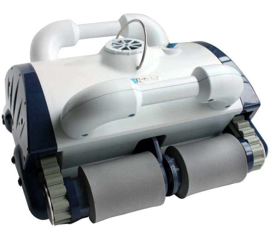 kletterwand funktion fernbedienung roboter staubsauger f r schwimmbad fu boden kehrmaschine. Black Bedroom Furniture Sets. Home Design Ideas