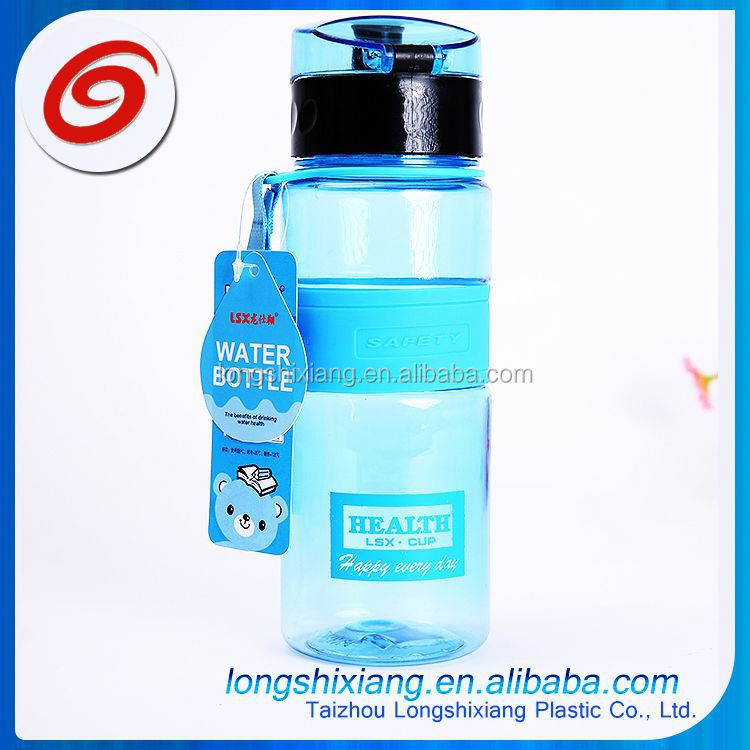 double wall freeze gel tritan bottle