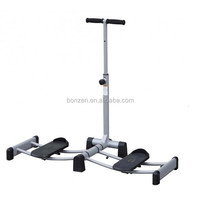 TV Shopping slim leg exercise magic trainer