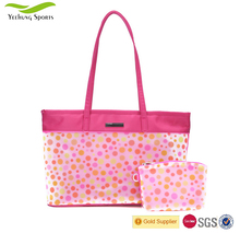 New Design TINYAT Handbags for young girl High Quality Women Handbag Tote Bag Sets Ladies casual style From China