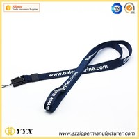 Fancy plastic elastic spring accessories/bungee coil lanyard
