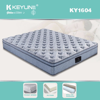 Good Sleep Foam Mattress Memory Foam Mattress Bed From Mattress Manufacturer Buy Memory Foam