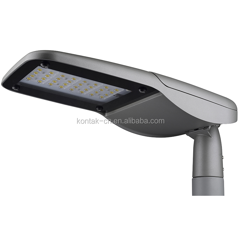 20w-185w solar light with led street lamp
