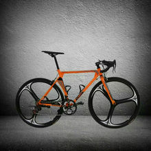 700C Racing Bike Road Bike SL-RC700C3