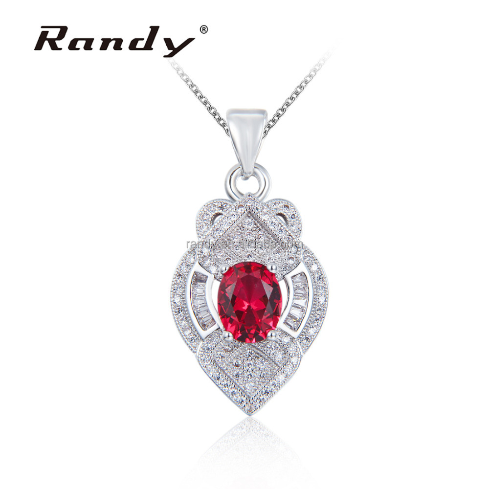 Yiwu jewelry gems cheap costume jewellery wholesale shop for Cheap fake jewelry online