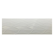 new model hospital tile glazed white wall tile 30x90 ceramic tiles