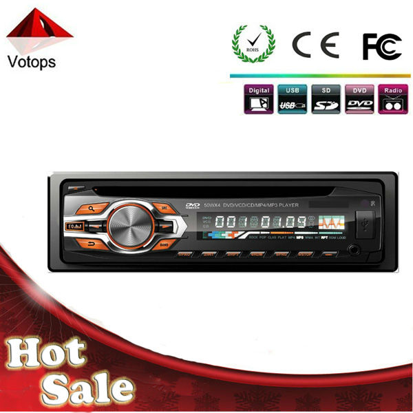 single din mp3 converter for car cd player