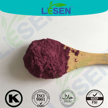 Pure Anthocyanidins extract mulberry powder