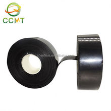 self-fusing wide temperature thermally semi conductive adhesive tape