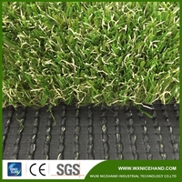 Landscaping Synthetic Grass Synthetic Turf Synthetic