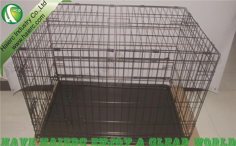 rabbit house 8 pcs exercise pen SA24