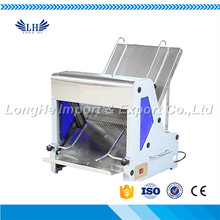 12mm Automatic Bread Slicer / Bread Slicing Machine