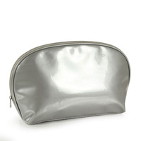 Fashional Style Travel Vanity Cosmetic Bag Makeup Case