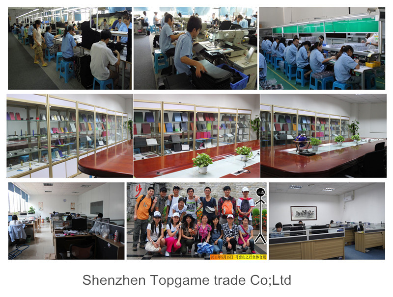 Shenzhen Topgame trade Co;Ltd_.jpg