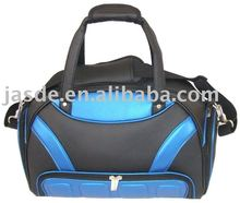 2014 New Style Golf Carry Bag