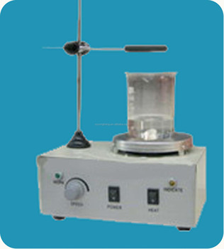magnetic stirrer 78-1