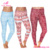 Hot sale factory women sexy custom printed 92 polyester 8 spandex leggings