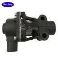 High Quality Auto EGR Valve for BP4W-20-300