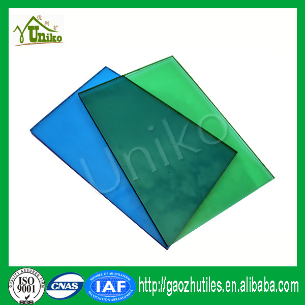 Bayer Markrolon uv coating unbreakable anti-fog corrugated impact resistance building mortar plasticizer polycarbonate sheet