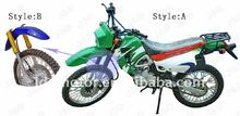 ZS150GY,ZS200GY motorcycle parts