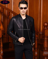 men leather jacket istanbul,men moto leather jacket,buell leather motorcycle jacket