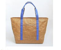 Tyvek Paper Shopping Handbags Tyvek Shopper Tote Bag