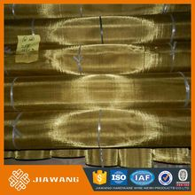 abrasion proof black vinyl coated wire mesh