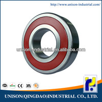 chrome steel ball and socket bearing