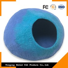Factory price pet cave OEM