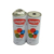 Designs Vary cool Aerosol Spray Cans Automatic Spray can,Taping Base for Athletic Tape and Wrapping Tin Boxes
