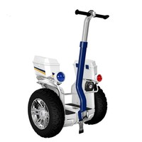 Top quality masterial in china 2000 watt electric scooter