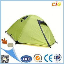 Passed SGS Durable camping tent truck