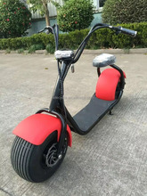 mini chopper motorcycles scooters for sale, wholesale cheap electric dirt motor bike