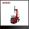 China supplier automobile maintenance tyre changer for tyre replacement
