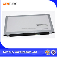 For 15.6'' Laptop Touch LCD Assembly Screen Digitizer B156XTT01.1 For Dell LCD with touch screen